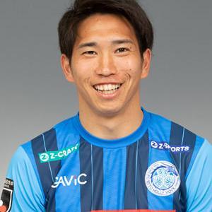 浅野拓磨の弟、広島へ完全移籍!からの期限付き移籍…