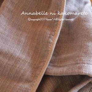 【無印良品】パイルタオルをやめました!乾きがはやく肌触りのいいタオルはこれ!