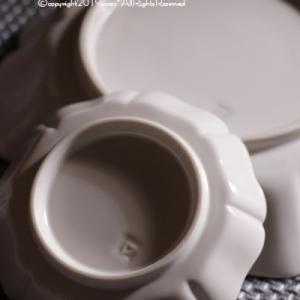 【有田焼】和食にも洋食にも合う華やかな食卓を作るjiconの器