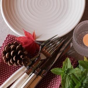 【楽天感謝祭】これからの季節にこの赤が大活躍!素敵な食卓の演出に♪