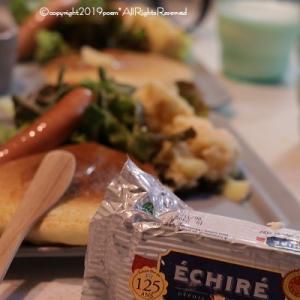 【楽天お買い物マラソン】世界中のグルメが愛用!いつもの食事が簡単に格上げされる美味しい食材!