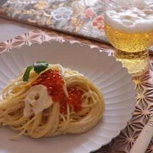 【レシピ】この味飽きた!余りがちなお節を洋風にアレンジ!