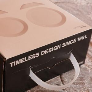 【楽天お買い物マラソン】タイムレスなデザインは新生活にピッタリ♪&ポチレポ