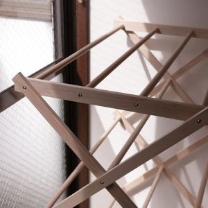【IKEA】新生活におすすめ!生活感がオシャレになる素敵な新商品!これは敢えて見せたくなる♪