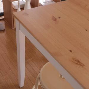 【IKEA】この価格ではちょっと考えられない高級感!使い心地も見た目の良さもパーフェクト!!