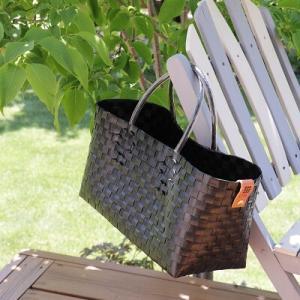 【かごバッグ】求めていたのはこんな形!ファッションにも収納にもインテリアにも素敵なおススメかごバッグ♪