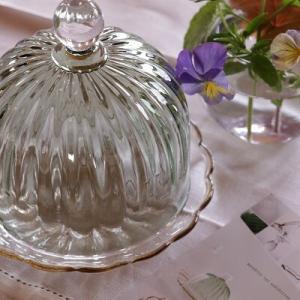 【WEBガラス市】大人気ガラス作家の器がやって来た!もうこれは家宝級♪