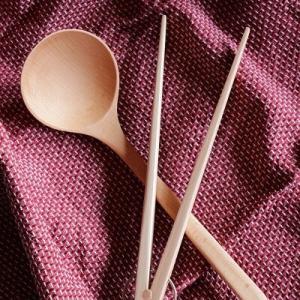 【無印良品】冬の鍋を盛り上げるのは鍋の素ではなくこれでした♪
