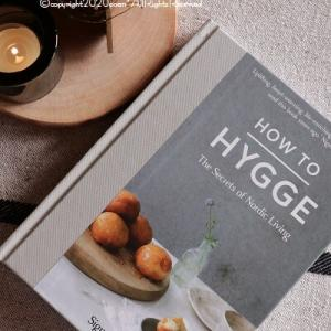 【amazon】ヒュッゲって何?素敵な洋書&amazonのビッグセール