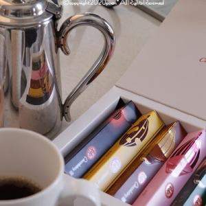 【チョコレート】ご当地ものまで食べられる!&ワンランク上の本格派!!