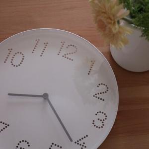 【IKEA】高見えの静かなインテリア♪このシンプルさはどんな部屋にも馴染みそう!