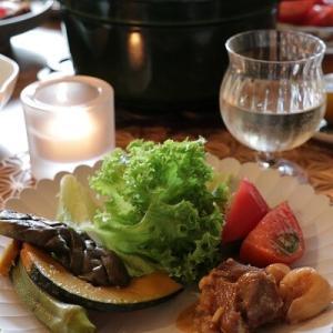 【レシピ】暑い時にこそ使いたいこの家電!夫も絶賛のスタミナ料理♪