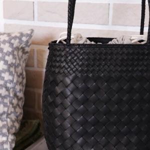 【秋冬ファッション】買って正解!職人技が光る高級感溢れるバッグ♪あ~もう早くお出かけしたい!!