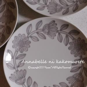 【波佐見焼】食卓に彩をもたらす素敵な器&夏の陶器市のお知らせ