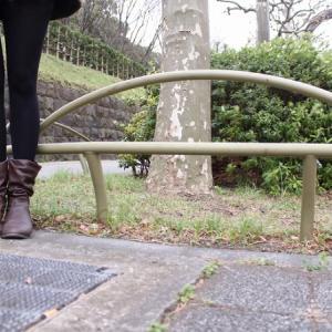 元『UUUM』韓国人YouTuberに告発!太腿の内側を触られてもまた会いに行く??