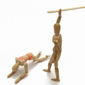 厚労省が示した体罰の指針案!しつけの線引きの難しさ!!