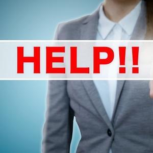 職場のストレス約2年は残る!脳卒中や糖尿病になる確率が高くなる!!