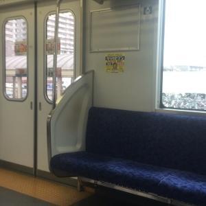 学生と社会人の電車マナー対決!飛躍しすぎて『学校を辞めて働きなさい』意見飛び出す!!
