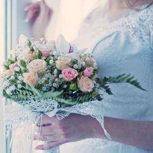 義両親に『良い嫁』と思われたい!?嫁としてどうあるべきか!?
