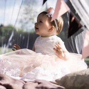 子供のために独身と子供のために再婚はどちらが良いのか!?