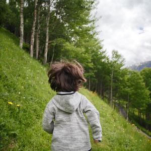 不登校の子供の進路!子供の決断に親の意見が対立!?