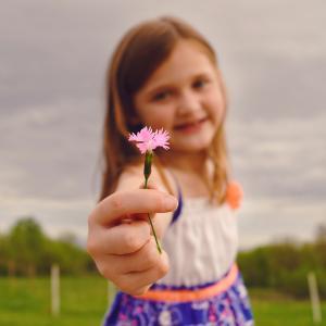 子供同士の物の約束や物のやり取り!どこまでが許容範囲か?