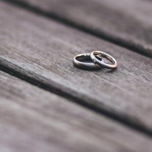 離婚後の後悔!?離婚に後悔は無いが、子育てには後悔がある