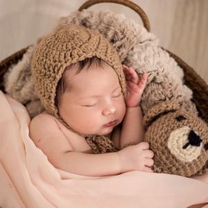 子供の寝る時間はどれくらい必要?理想の就寝時間と現実