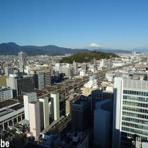 静岡でIHGホテル修行は・・・