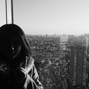東京3日目