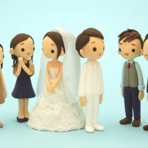 台風で結婚式に行きたくない時の連絡方法 ご祝儀はどうする?