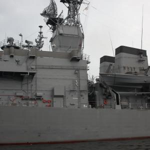 20200627 呉の艦船巡り 04 Vario-Sonnar T* 35-135mm