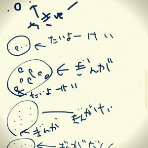 ブログ*SNS*勉強中〜①