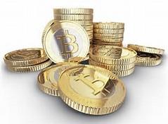ビットコイン、金の価格を上回る…市場で話題に