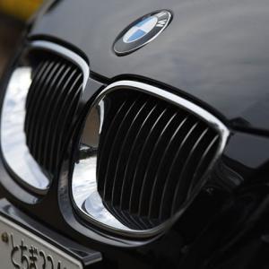 オイル消費は命の消費?段々と寿命に近づく愛車… BMW E61 525i