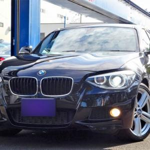 【急募】予算100万円で買えるドイツ車…