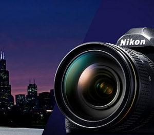 とうとうNikon D750が型落ちに… Nikon D780 の+30について色々と考えた