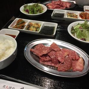 肉!肉!肉! 最近(?)ハマっているお店…