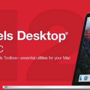 10年ぶりにParallels Desktop を購入してみた話… MacPro mid 2010 macOS 10.14 Mojave