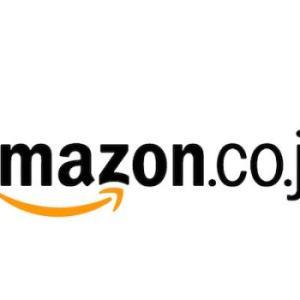 アマゾン vs 楽天!? amazonのタイムセールでタイヤを購入… BMW E61 525i