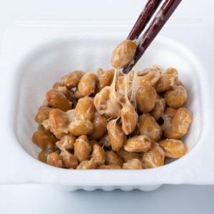 どうする?食品に異物が混ざっていたら… 納豆に入っていた摩訶不思議…