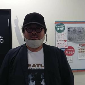 見晴らしRyoko-!!再放送アップされました。