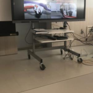 消防ヘリとドクターヘリが相互に補完 「熊本型」の救急搬送システム