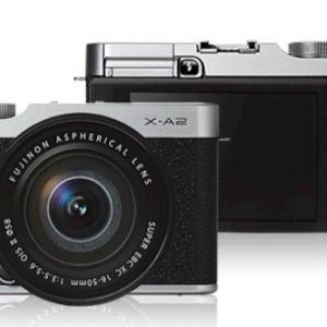 女子大生は一眼レフカメラ買いがち。