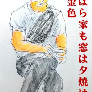 句ロッキー73