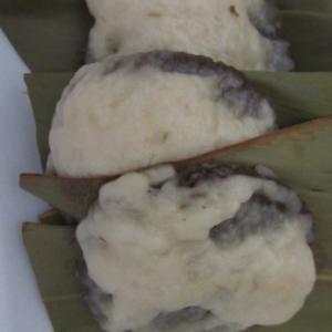 沖縄で食べたもの