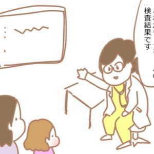 小学校の就学前検診⑤【病院に行ってみた】