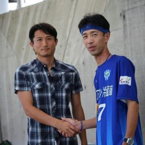 星野 圭佑選手、現役引退を思う…~その10~