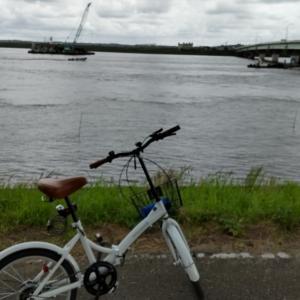 様々な休日サイクリング…〜その3〜