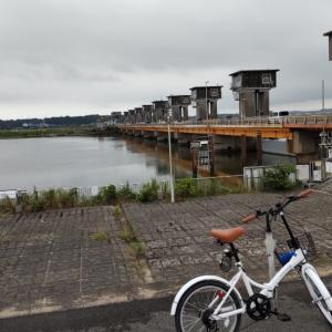 様々な休日サイクリング…〜その7〜